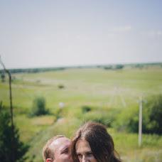 Wedding photographer Darya Legkopudova (S4astlyvaya). Photo of 16.09.2013
