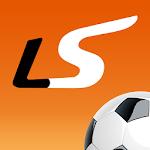 LiveScore: Live Sport Updates 3.0.16 (56)