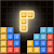 Block Puzzle - Classic Brick Game file APK for Gaming PC/PS3/PS4 Smart TV