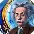 Time Gap: Hidden Object Mystery download