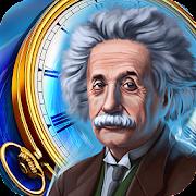 ? Time Gap: Hidden Object Mystery