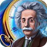 ? Time Gap: Hidden Object Mystery Icon