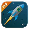 Memory Cleaner & Speed Booster 2.2 icon