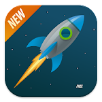 Memory Cleaner & Speed Booster 2.2 Apk