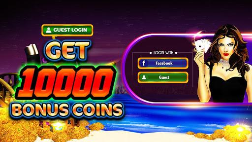 Funwin24 - Roulette & Andarbahar FREE Casino Games 0.0.4 10