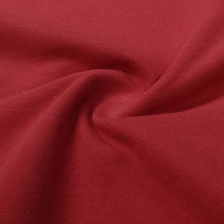 EKO Collegetyg - röd