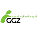 GGZ NHN icon