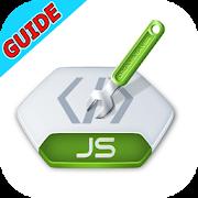 Tutorial Javascript 2018