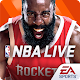 Download NBA LIVE Mobile Basketball for PC