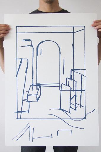 romeo-julien-chantier-en-cours-01detail