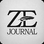 ZE Journal