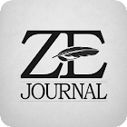 ZE Journal icon