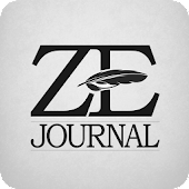 ZE Journal