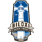 Biloxi Black Gold Breakfast Blend Coffee Stout