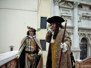 Photo: Venezia (Italy) - Conversazioni private / Private talk