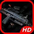 Free Gun Games apk