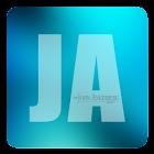 JAshow - John Ankerberg Show icon