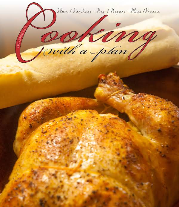 Poultry Essentials: Clay Pot Roasted Chicken Recipe