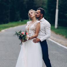 Свадебный фотограф Валерия Волоткевич (VVolotkevich). Фотография от 31.08.2018