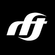 RFT Radio Ticino