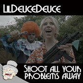 Shoot All Your Problems Away