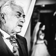 Wedding photographer silvia cleri (cleri). Photo of 01.04.2016