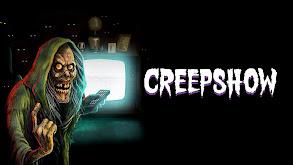 Creepshow thumbnail