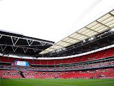 EK-finale in een vol Wembley? Engeland wil 90 000 supporters ontvangen