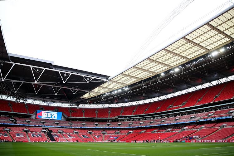 UEFA is van plan om Engeland te belonen op EK omwille van rol in ontmantelen Super League