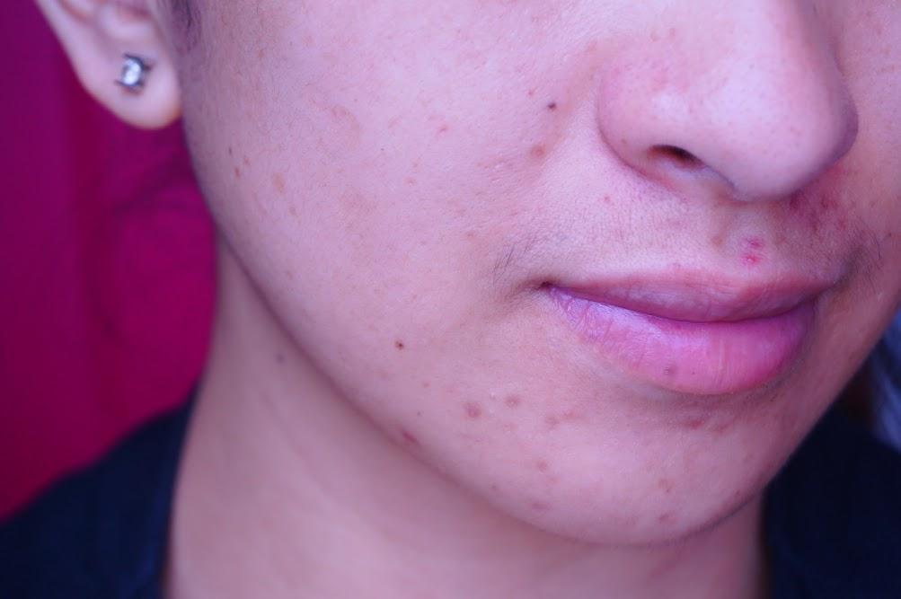 korean makeup, bb cream, skin care, makeup base, makeup transformation, thailand, cambodia, asian, beauty blogger