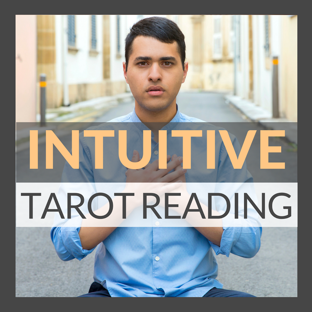 intuitive-tarot-reading-george-lizos