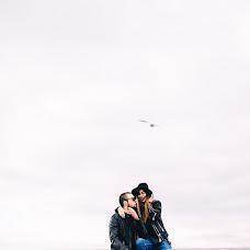 Wedding photographer Mariya Kekova (KEKOVAPHOTO). Photo of 06.01.2018