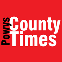 New owners for County Times