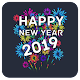 Happy New Year 2019 Wishes Images for PC-Windows 7,8,10 and Mac