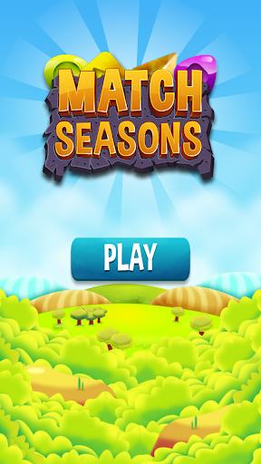 Match Seasons