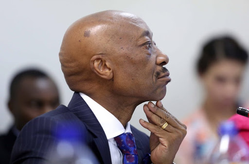 Tom Moyane loses again, but Twitter is not so compassionate
