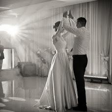 Wedding photographer Anna Poporcha (poana). Photo of 30.04.2014