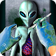 Surgeon alien UFOs. Operation (game)