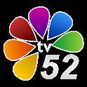 TV52 icon