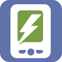 ChargeItSpot Charging Stations icon