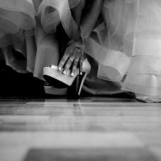 Свадебный фотограф Иван Гусев (GusPhotoShot). Фотография от 20.11.2017