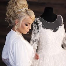 Wedding photographer Darya Doylidova (dariafotki). Photo of 15.08.2017