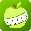 Calorie Counter - MyNetDiary download