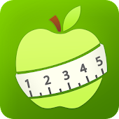 Calorie Counter - MyNetDiary, Food Diary Tracker APK download