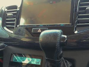ワゴンR  mh34s オヤジlimited のカスタム事例画像 はげかけとるさんの2021年01月10日21:49の投稿