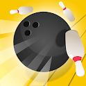 Bowling Combo icon