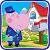 Post office game: Professions Postman file APK for Gaming PC/PS3/PS4 Smart TV