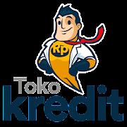 Toko Kredit - Pinjaman Online Kilat Cepat Cair