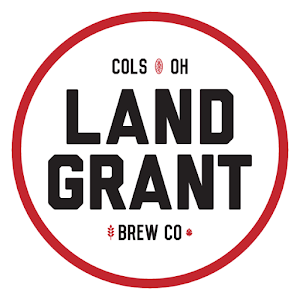 Skull Session from Land-Grant Brewing Company - Available near you -  TapHunter d32dc578b