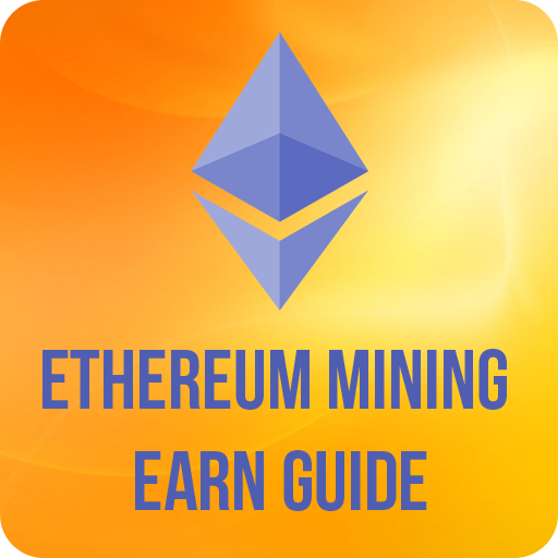 Ethereum Mining Farm - Guide free Etherium